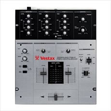 vestax-PMC05PROIII