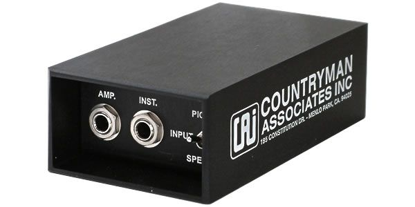 countryman_type85-1