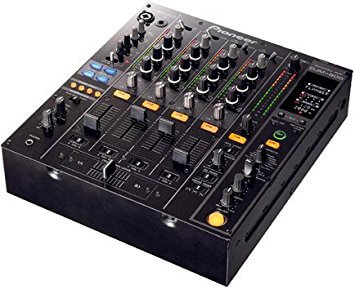 pioneer-djm800