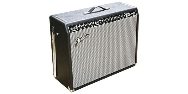 fender_twinreverb01