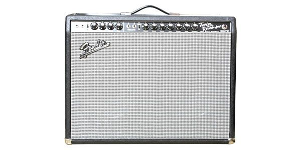 fender_twinreverb02