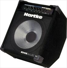 HARTKE - KICKBACK15