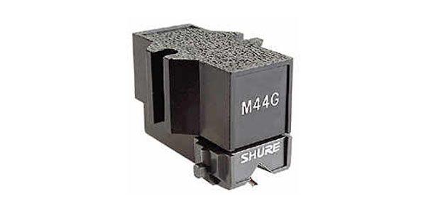shure-m44g