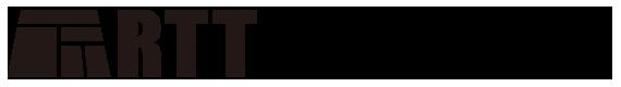 (株)RTT|音響/配信代行/照明/映像DJ機材格安レンタル